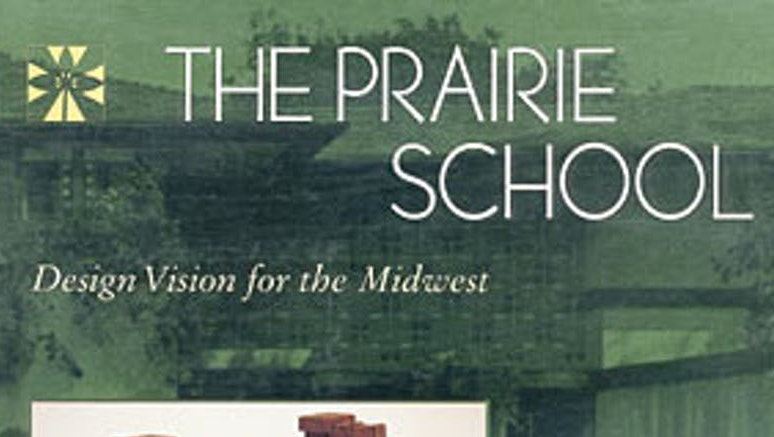Prairie Cover