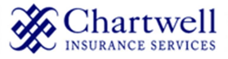 Chartwell Logo 1