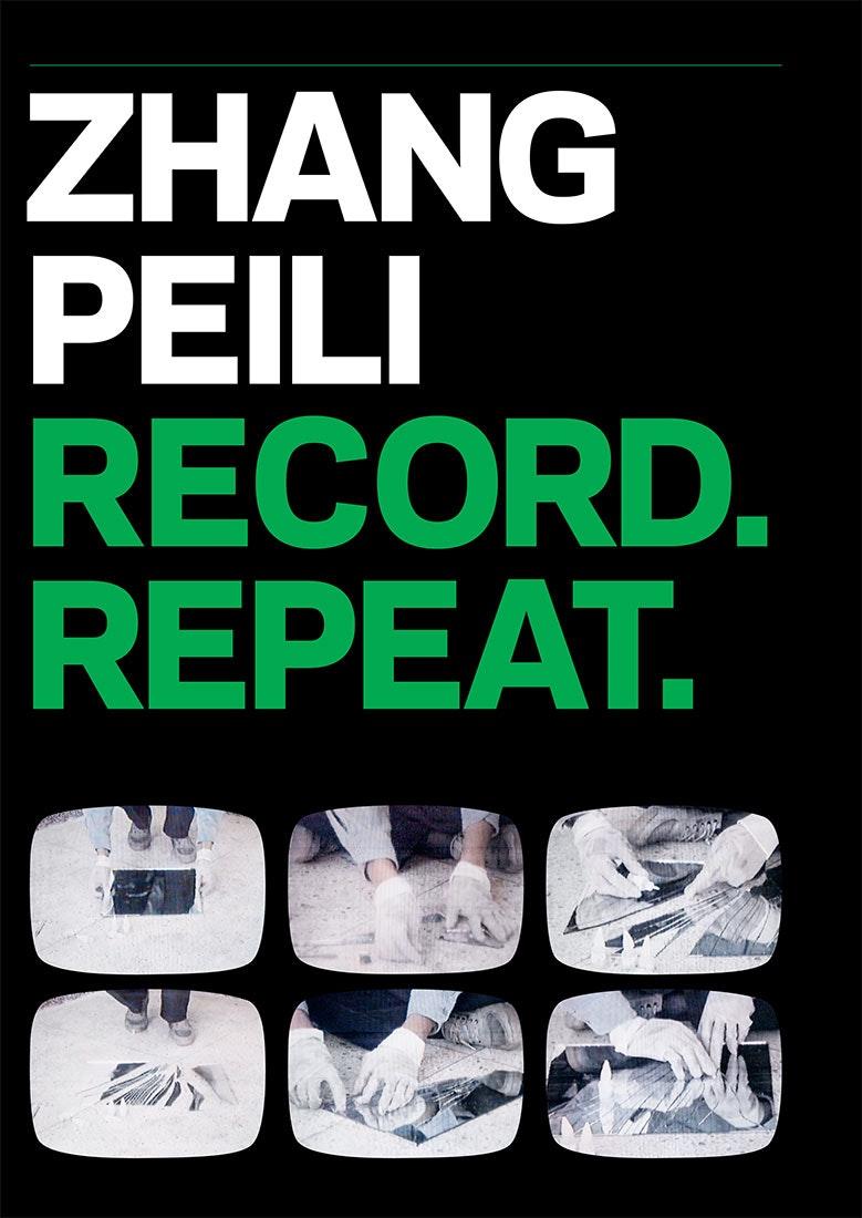 Zhang Record Repeat