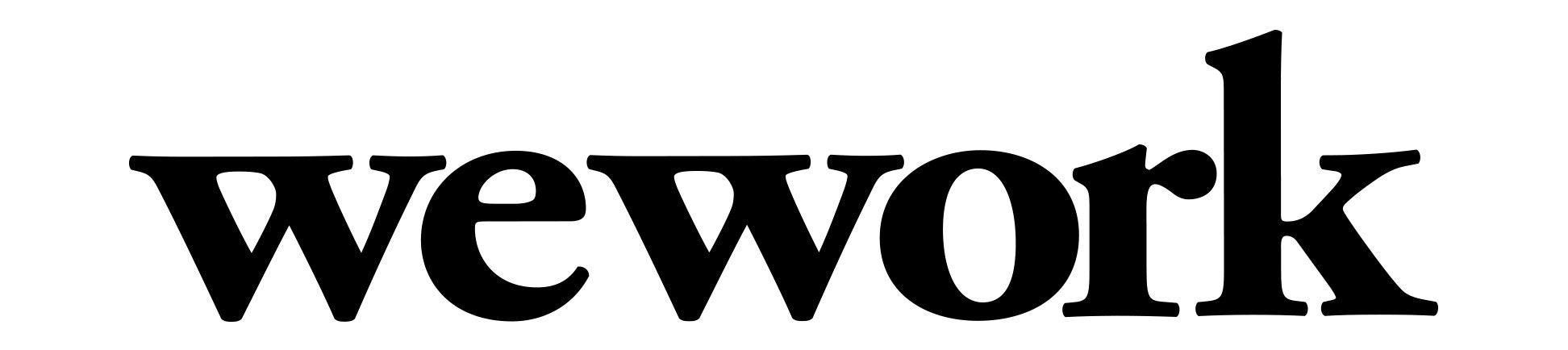 Wework Logo Copy