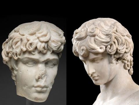 Exh Antinous Feature 480crop 1