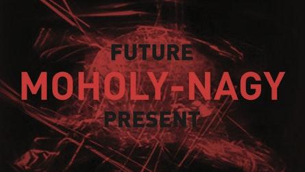 Future Present