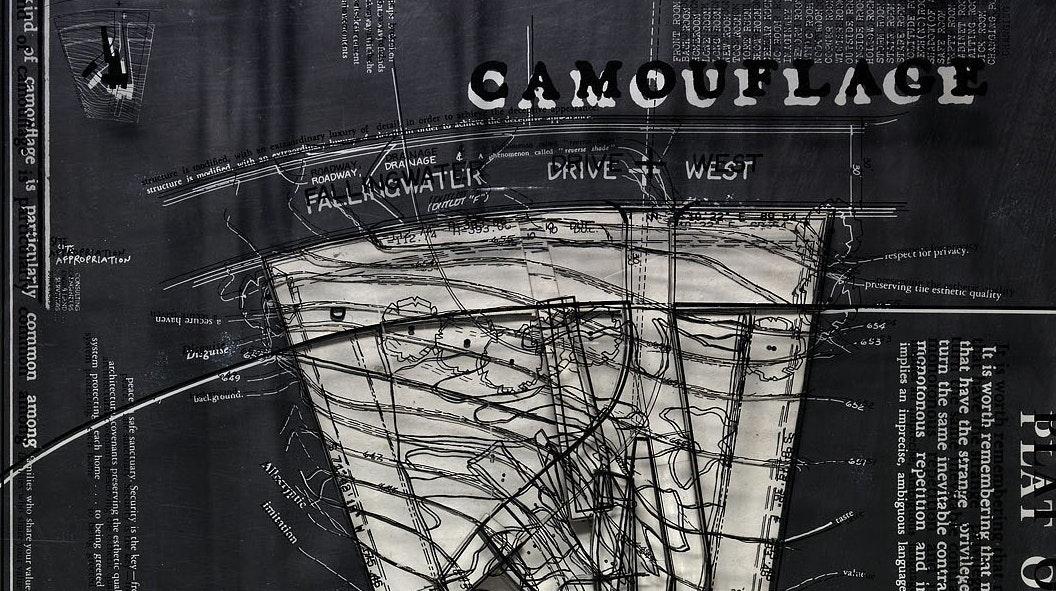 2009.125 Garofalo Architects