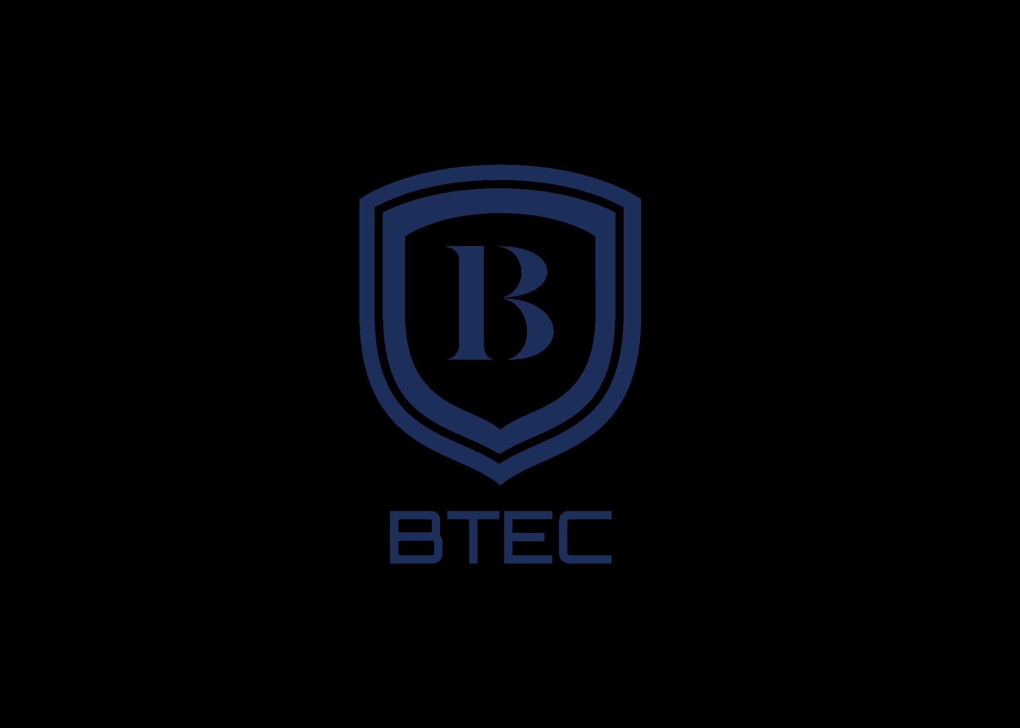 Berwyn Tech Entrepreneurship Center