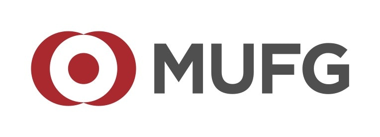 Mufg Mb 4cp Pos