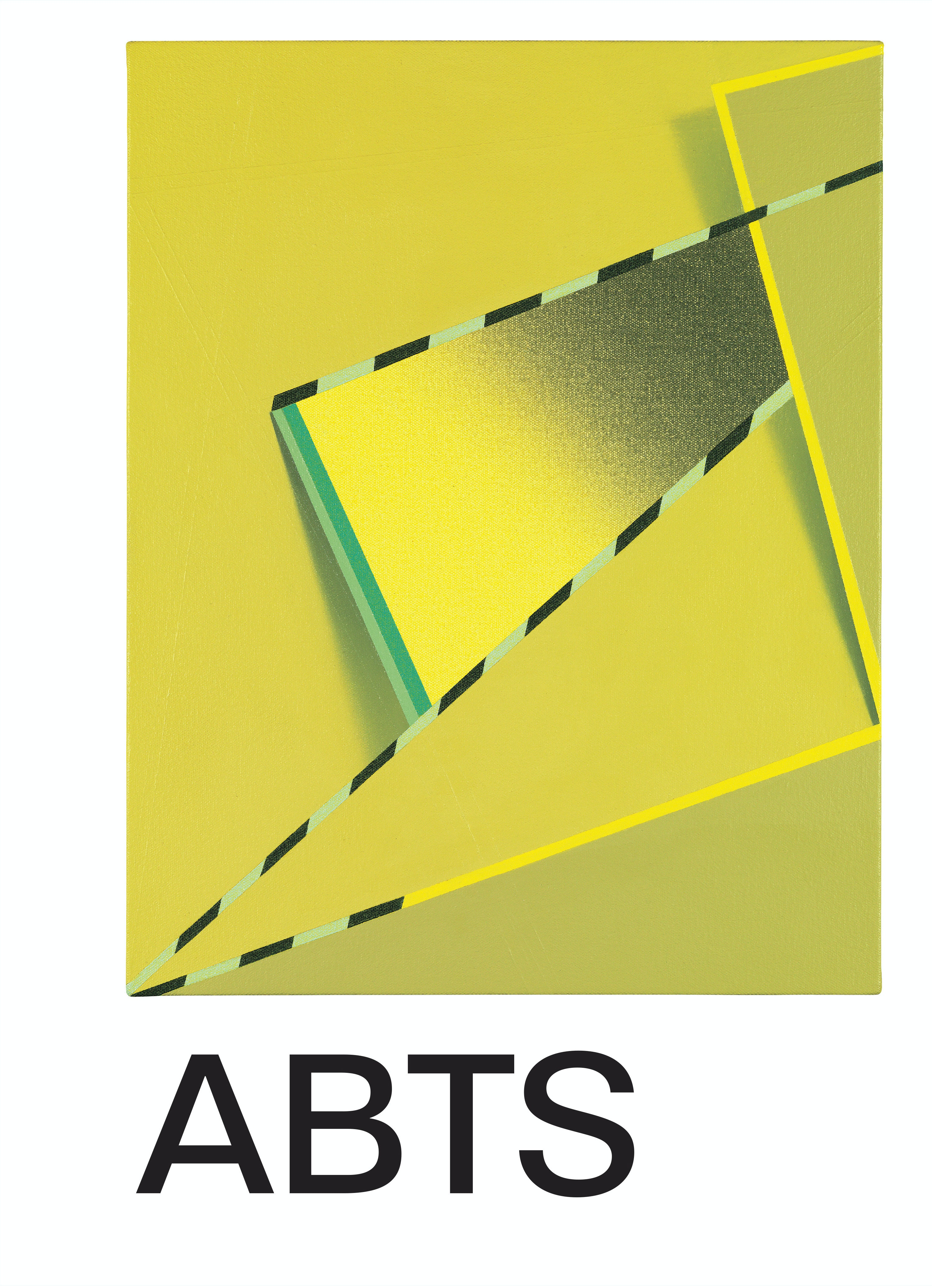 Abts Cover