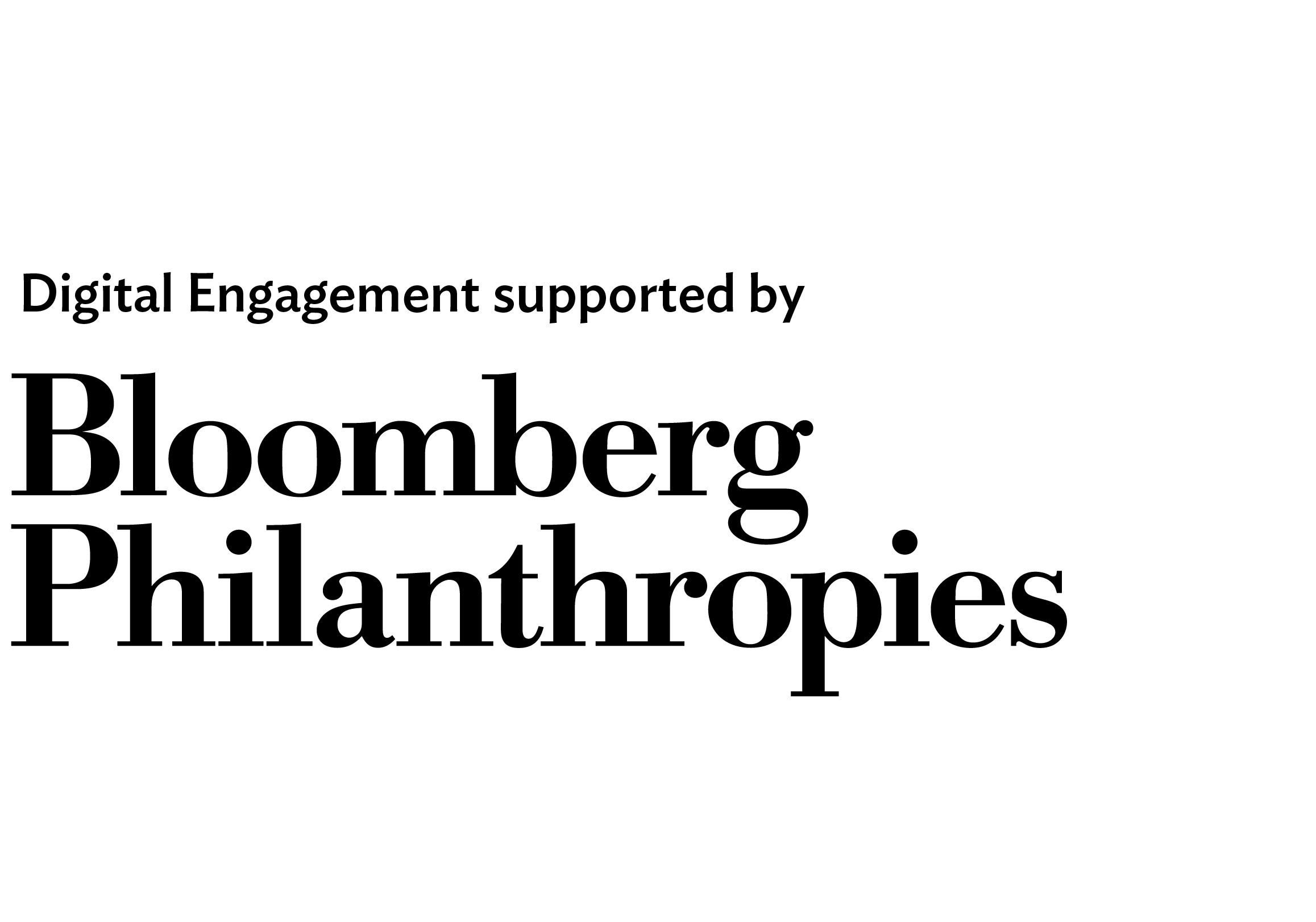 Bloomberg Black Sized For Blog