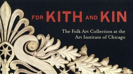 For Kith And Kin