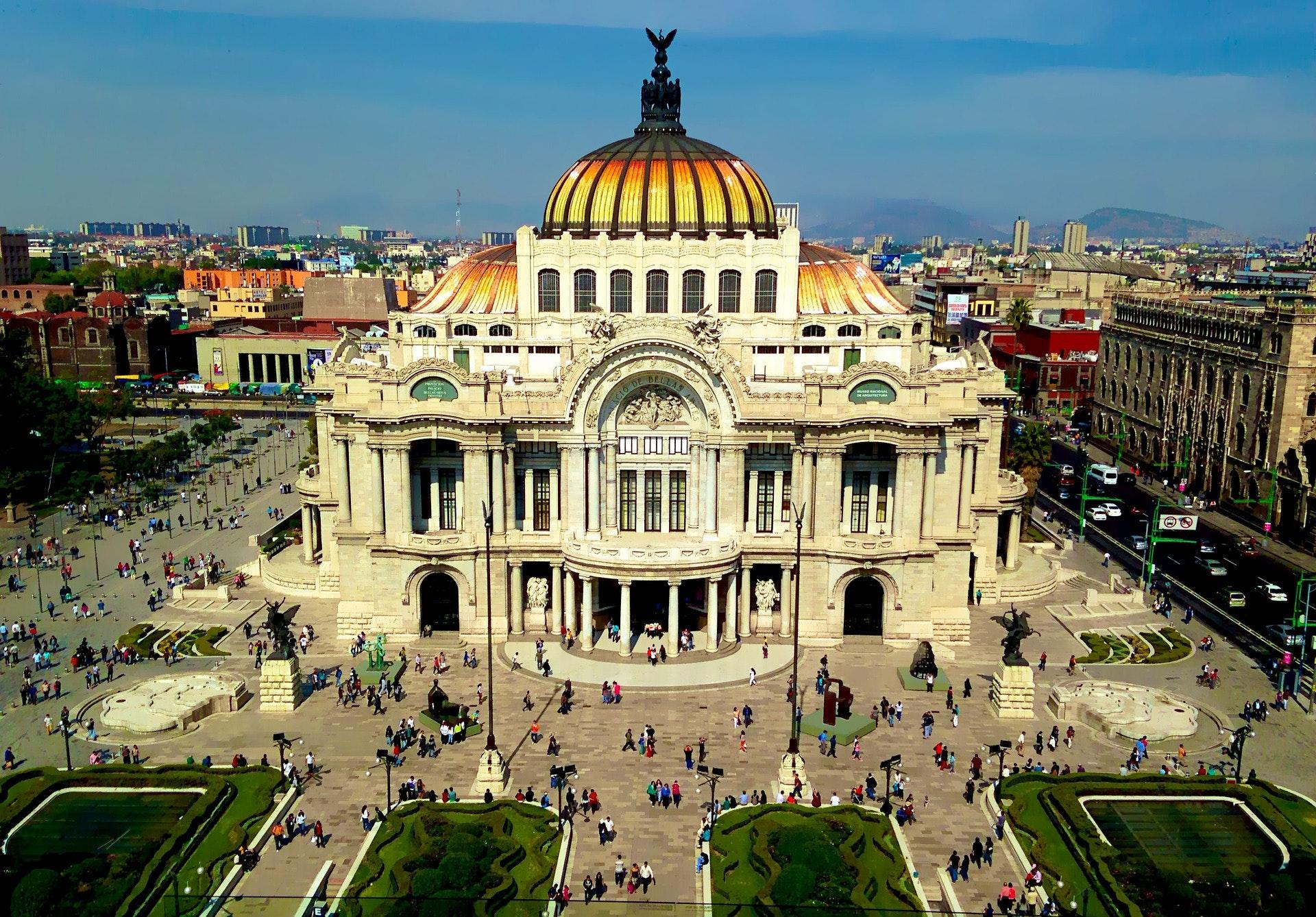 Sf Mexico 2442582 1920