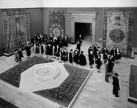 Exh Century Of Exhibitions Main 480