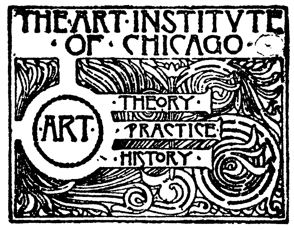 1909 Logo