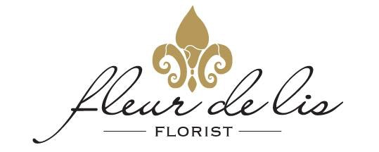 Fdl Logo Lowres 539x