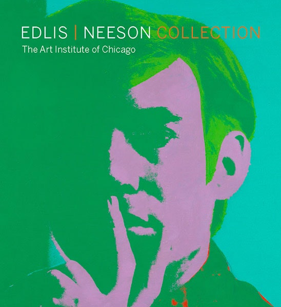 Edlis Neeson