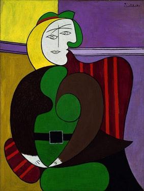 Picasso_lg.jpg
