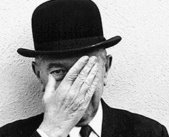 cal_Magritte-Photo_360.jpg