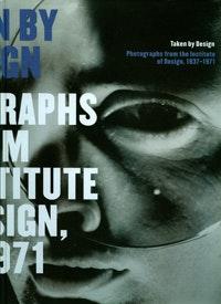 TakenDesign200.jpg