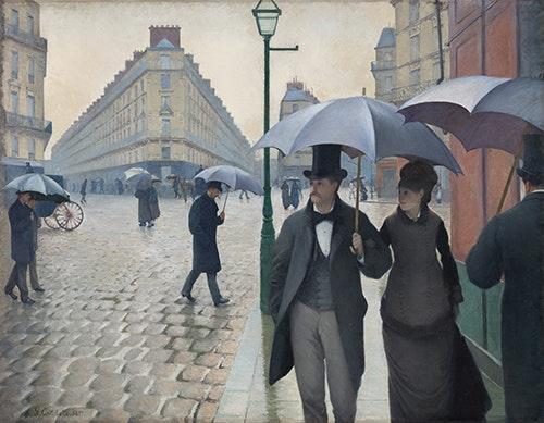 Caillebotte_Paris-Street-Rainy-Day_1877.jpg