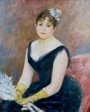 Renoir-Madame-Leon-Clapisson_360.jpg