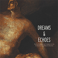 books_Dreams-and-Echoes_200.png