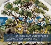 Marin200.jpg