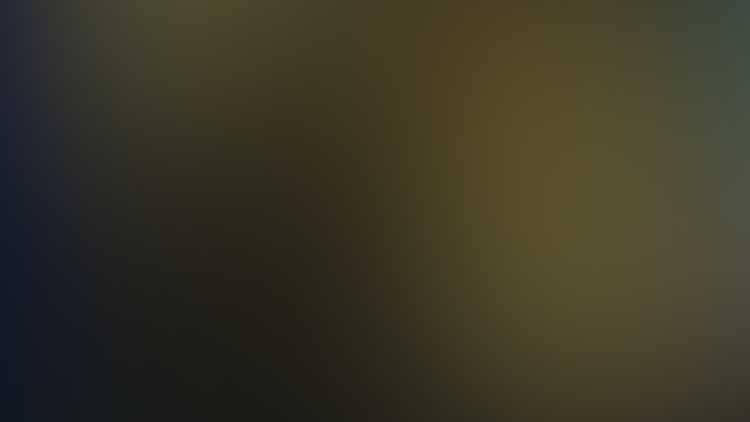 Munch200.jpg