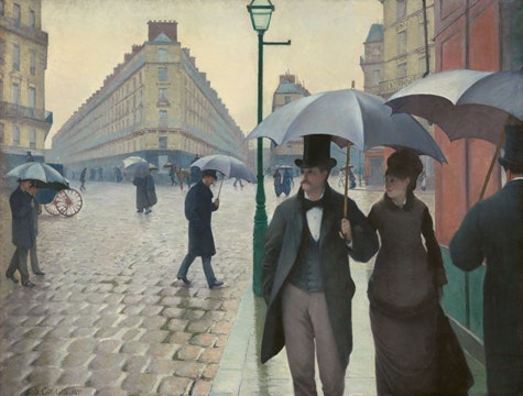 cal_Caillebotte_Paris-Street-Rainy-Day_360.jpg