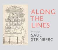 steinberg_book_200.jpg