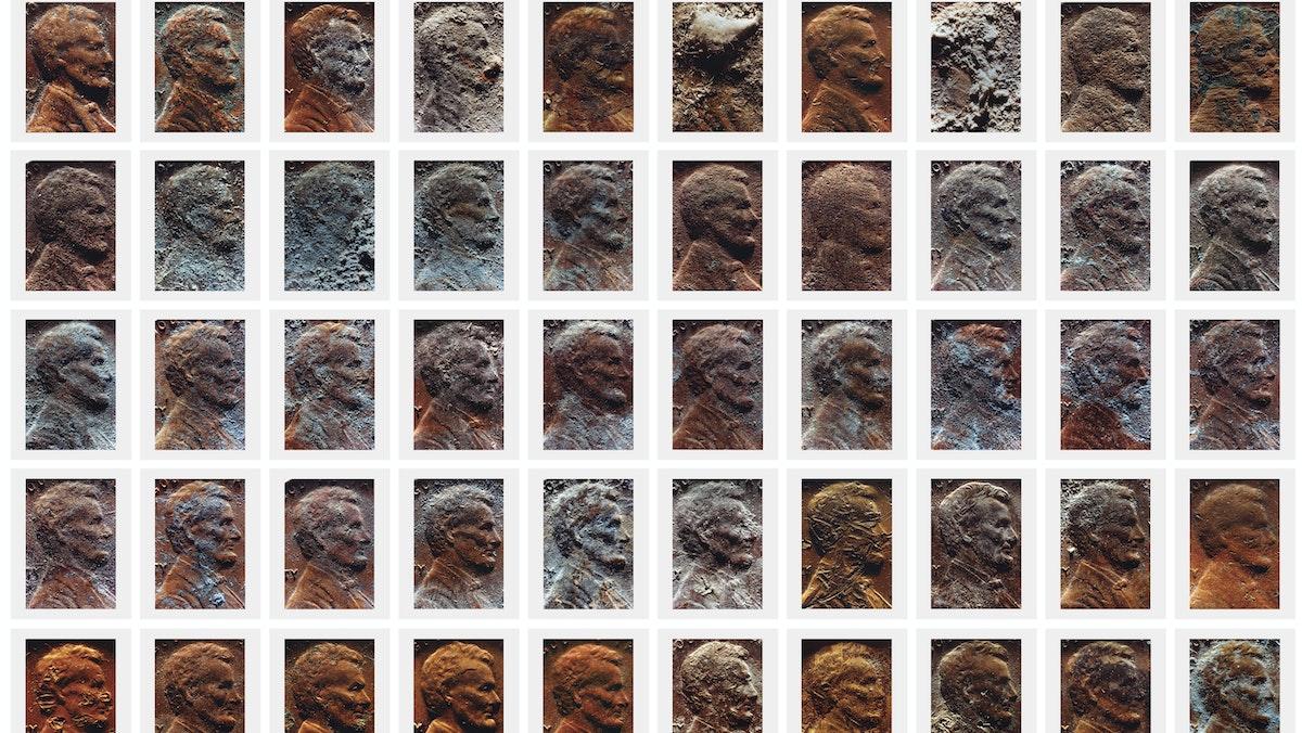 MD CopperheadGridcopy jpg?rect=127,1551,2819,1587&auto=compress&fm=jpg&q=80&fit=crop&crop=faces,edges,entropy&w=1200&h=676?w=1200&h=675&fit=crop.