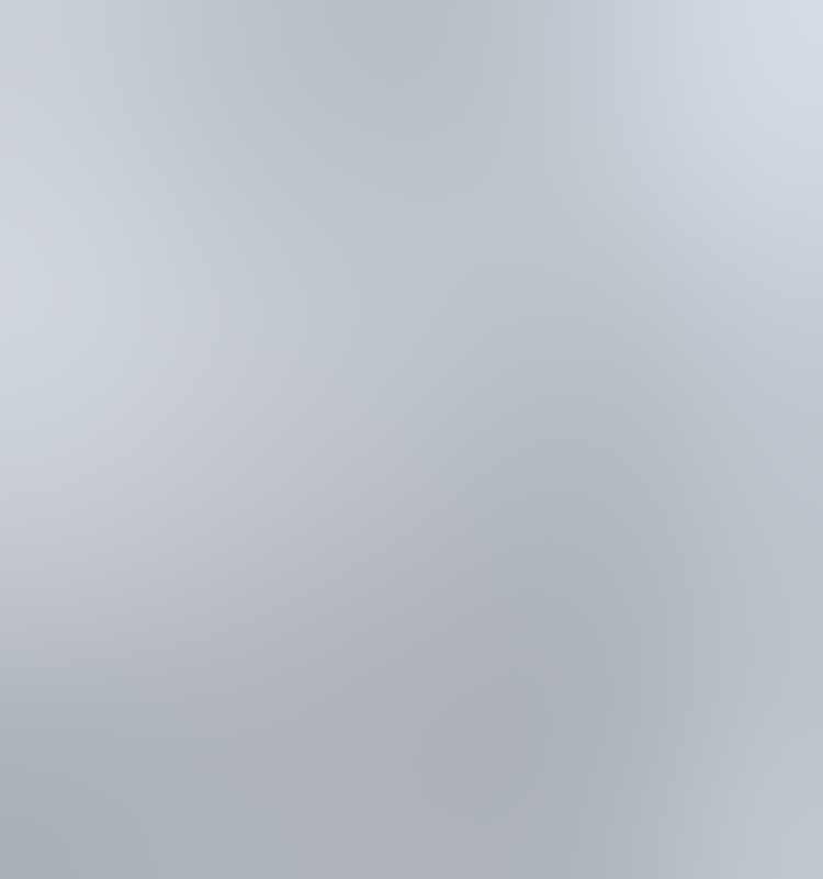 Negromythosseries Grey 1