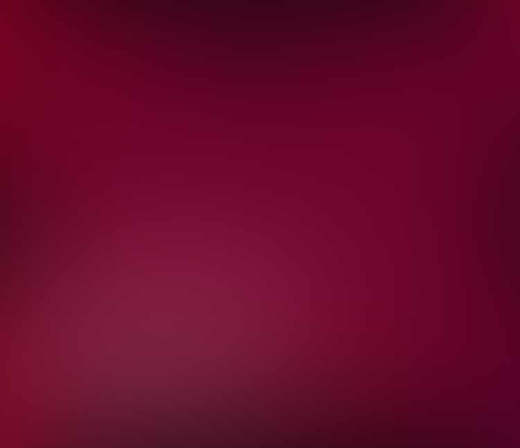 Screen Shot 2021 05 06 At 1156 16 Am