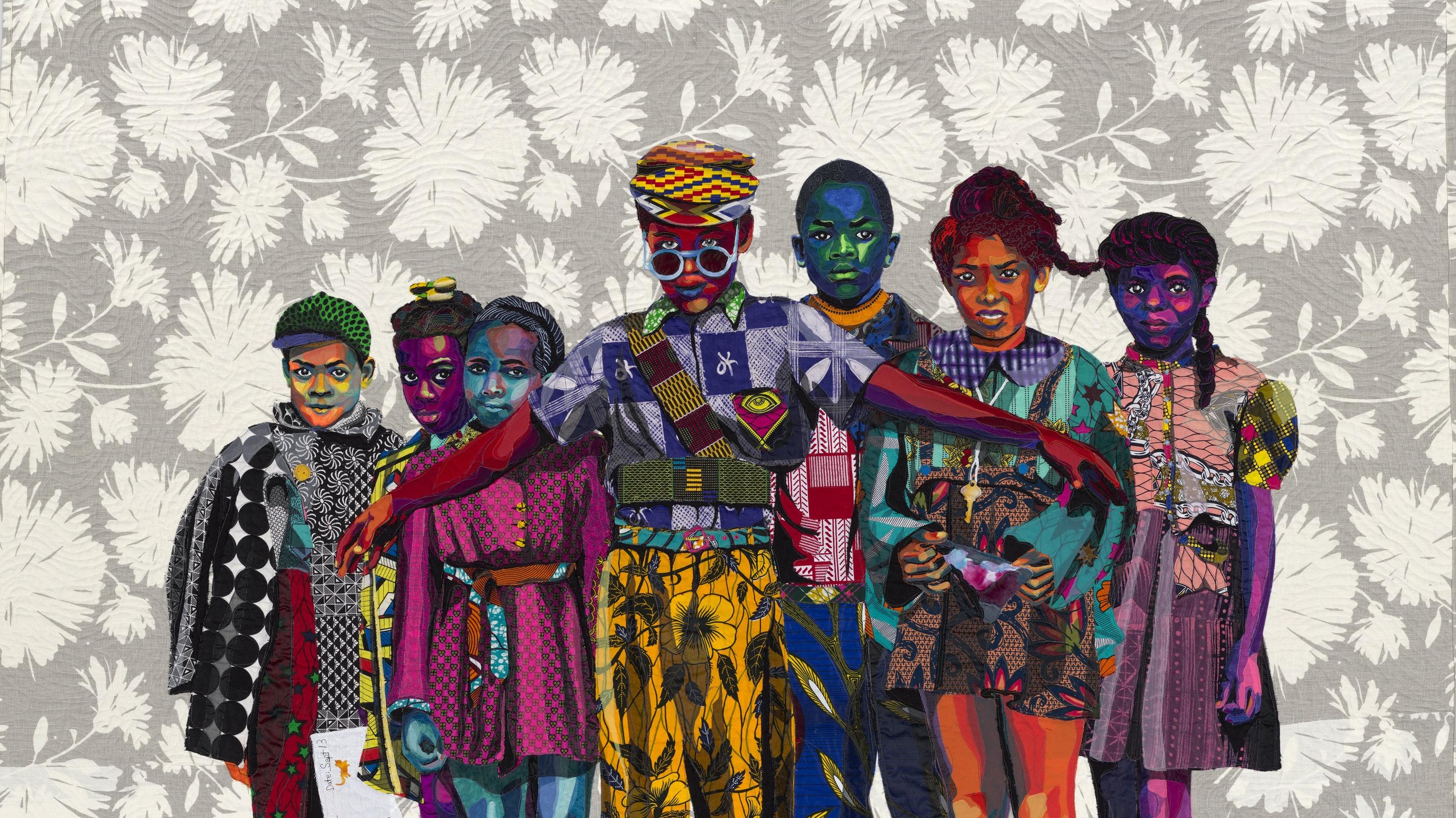 Art Institute of Chicago - cover