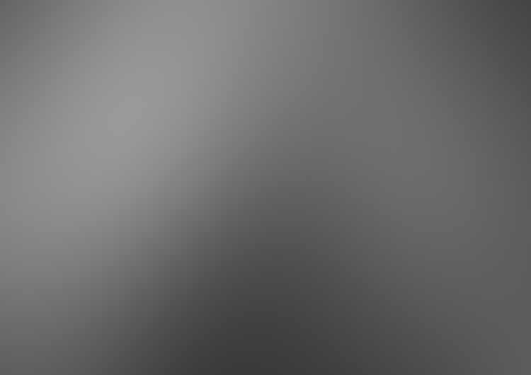 Kehinde Wiley Photo By Tony Powell